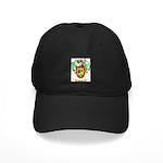 Reimer Black Cap