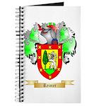 Reimer Journal
