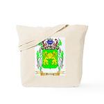 Reiling Tote Bag