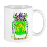 Reiling Mug
