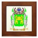 Reiling Framed Tile