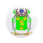 Reignaud Button