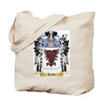 Reidy Tote Bag
