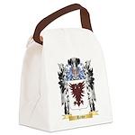 Reidy Canvas Lunch Bag