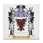 Reidy Tile Coaster