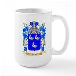 Reidie Large Mug