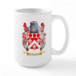 Reid Large Mug