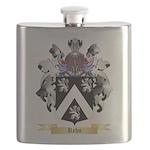 Rehn Flask