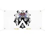 Rehn Banner
