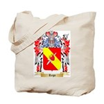 Rego Tote Bag