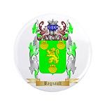 Regnault Button