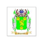 Regnault Square Sticker 3