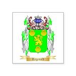 Regenold Square Sticker 3