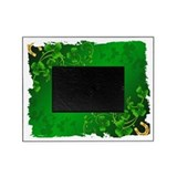 St patrick 27s day Picture Frames