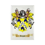 Regan Rectangle Magnet (10 pack)