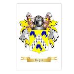 Regan Postcards (Package of 8)