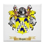Regan Tile Coaster