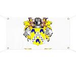 Regan Banner