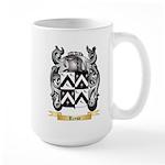 Reese Large Mug