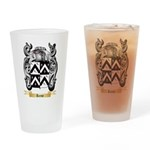 Reese Drinking Glass