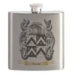 Reese Flask