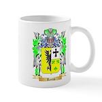 Reens Mug