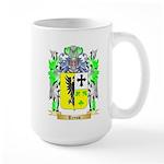 Reens Large Mug