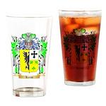 Reens Drinking Glass