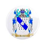 Reeder Button