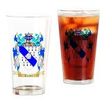 Reeder Drinking Glass