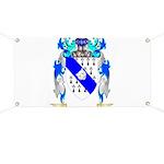 Reeder Banner