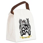 Reece Canvas Lunch Bag