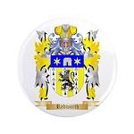 Redworth Button