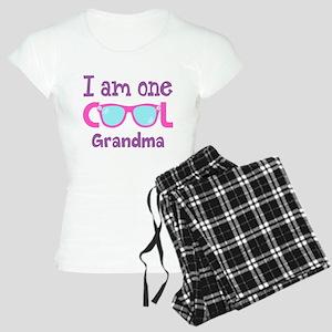 Cool (p) Pajamas