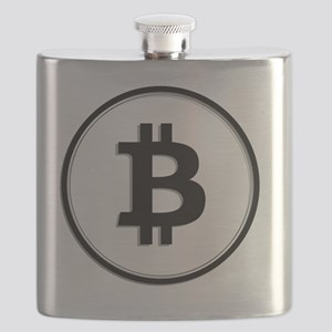 Bitcoin Flask