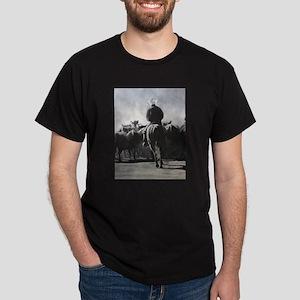 Cattle Drive T-Shirt