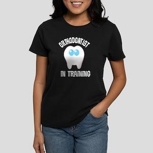 Orthodontist In Training T-Shirt
