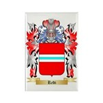 Redi Rectangle Magnet (10 pack)