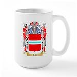 Redi Large Mug