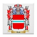 Redi Tile Coaster