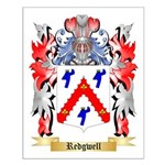Redgwell Small Poster