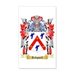 Redgwell 35x21 Wall Decal