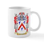 Redgwell Mug