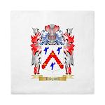 Redgwell Queen Duvet