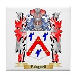 Redgwell Tile Coaster