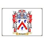 Redgwell Banner