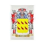 Redferne Rectangle Magnet (100 pack)