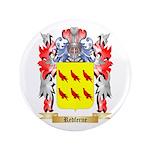 Redferne Button