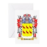 Redferne Greeting Cards (Pk of 10)