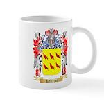 Redferne Mug